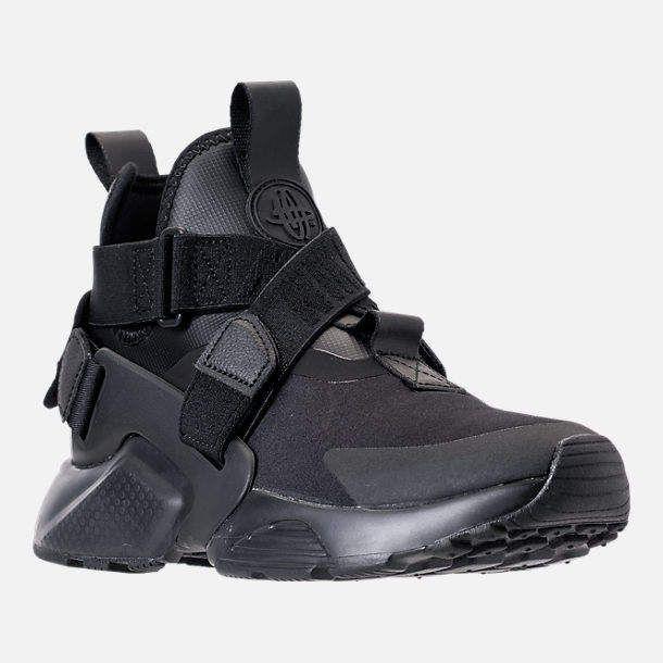 1a24bce9b7b7 Nike Kids  Grade School Huarache City Casual Shoes