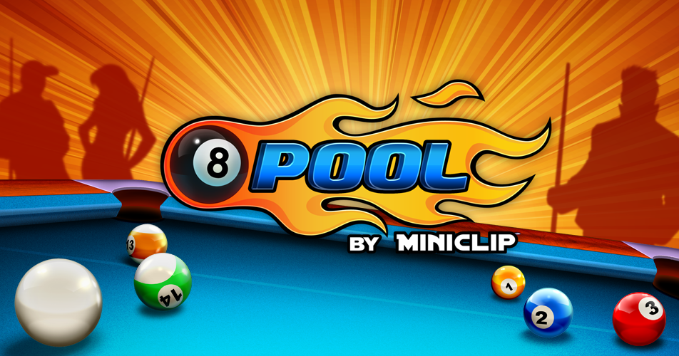 You Can Download The 8 Ball Pool Game App F Or Android For Free Right Now On Amazon Refine Your Skills In The Practic Pool Hacks Pool Coins Tool Hacks
