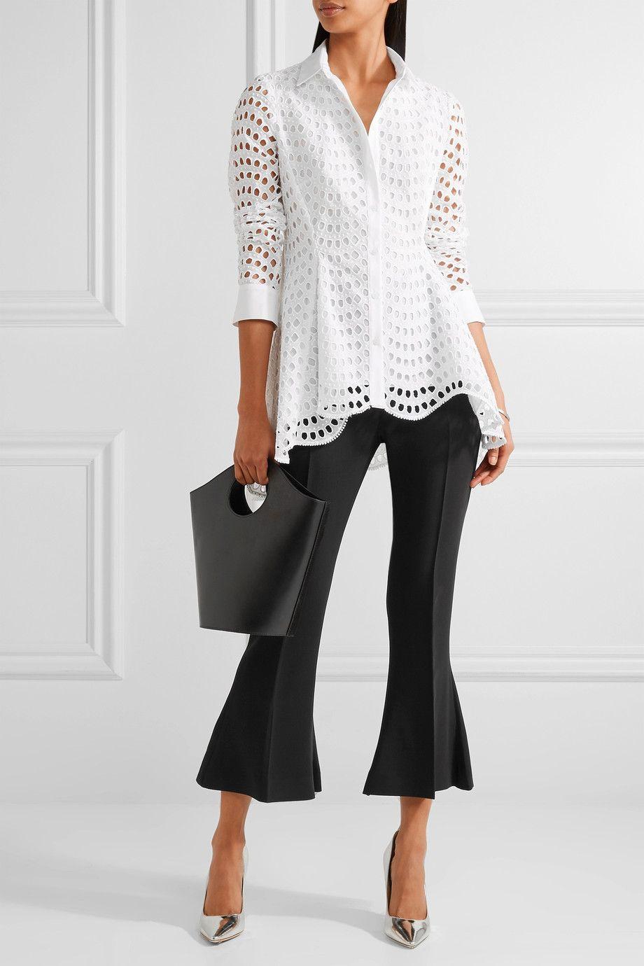 3PK Girl Socks White Frill Top Plain Wedding School Ankle Vintage Fancy Broderie