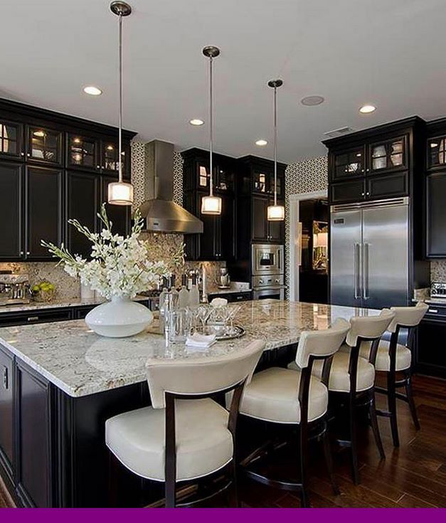Kitchen Cabinet Makeovers On A Budget: Kitchen Makeover On A Budget And Dream Kitchen. 7592387882