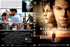 Filme Alem Da Vida Filmes Filmes Dublados Em Portugues Capas