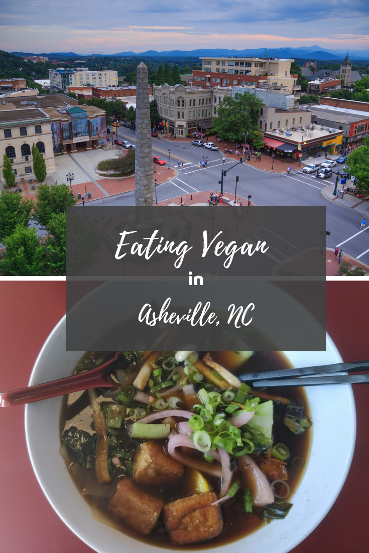 Eating Vegan In Asheville Nc Hot Sour Best Vegetarian Restaurants Vegan Friendly Restaurants Vegan Eating