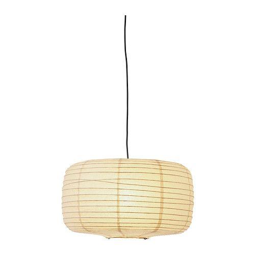 Australia Lampeskaerm Lampe Lamper
