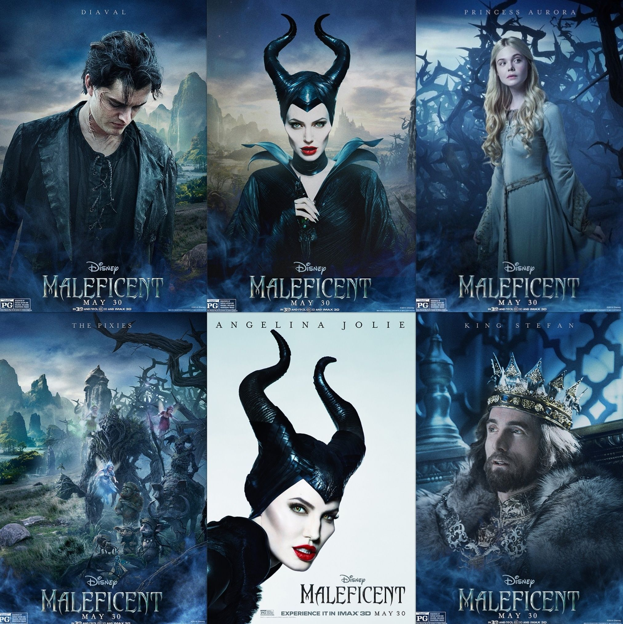 Maleficent Movie Cast Google Search Maleficent It