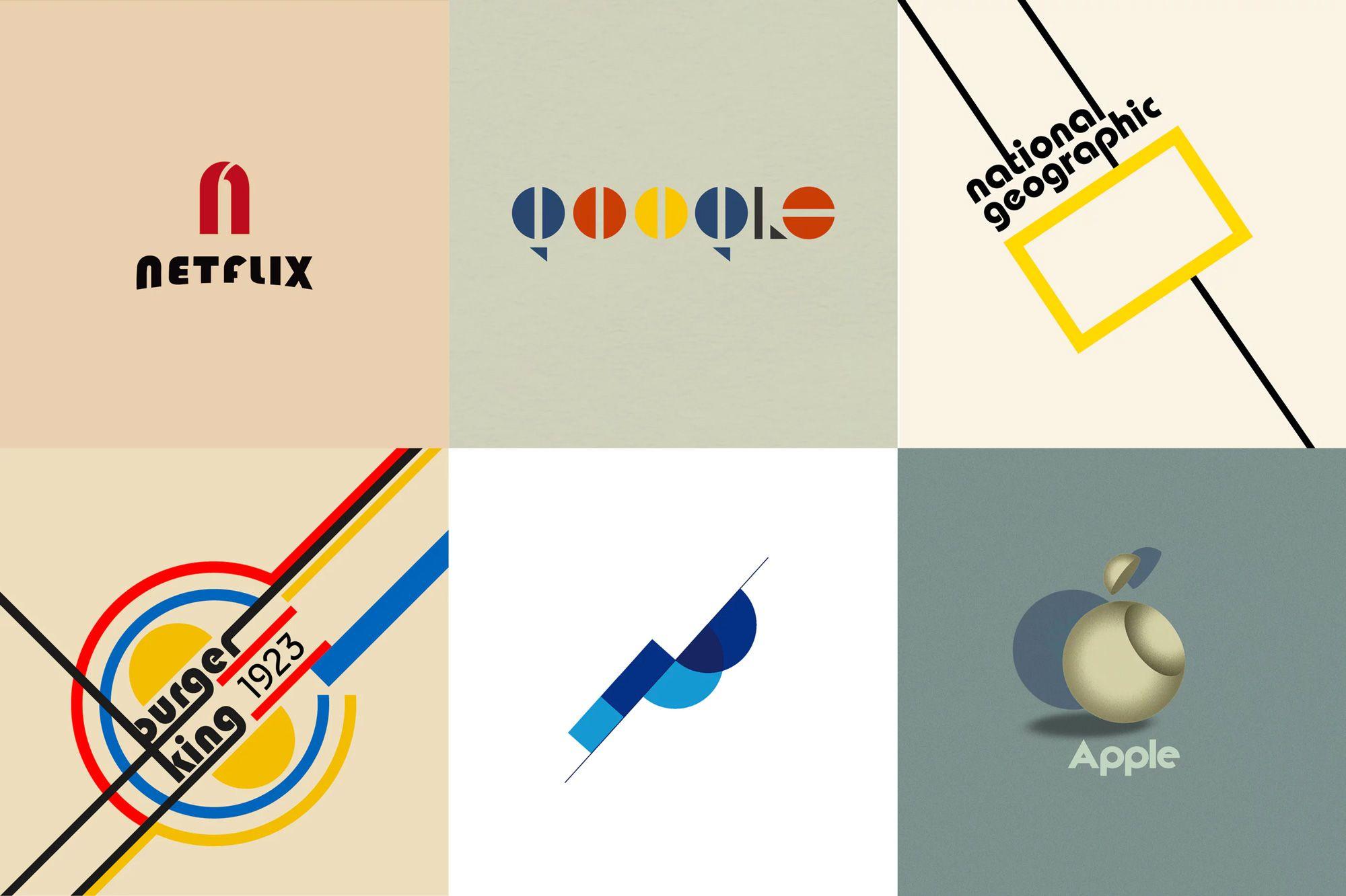 99designs Bauhaus Contest Web Design Websites Portfolio Web Design Web Design Quotes