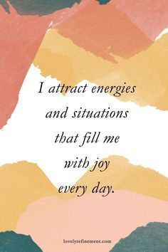 60 Affirmations For Women - Ultimate List - Lovely Refinement