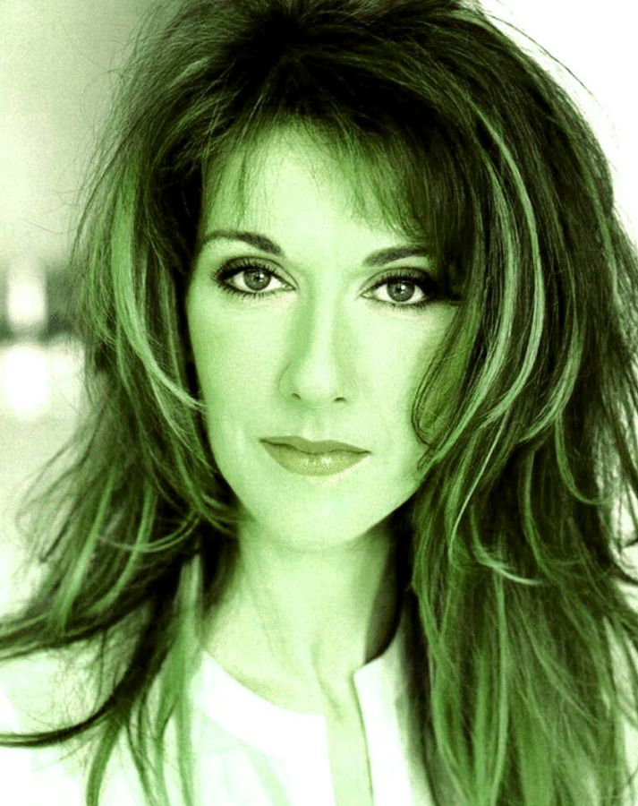 Celine Dion Hair Styles Medium Hair Styles Medium Hair Styles For Women Celine dion hd wallpaper