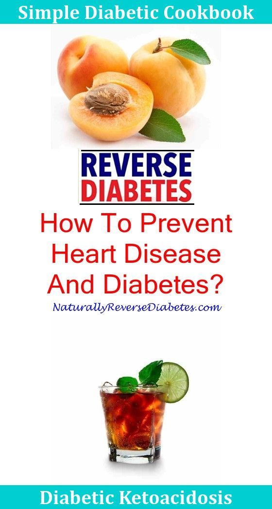 How to test for diabetes diabetes magazine recipes food ideas for how to test for diabetes diabetes magazine recipes food ideas for diabetics retinopathy get rid of diabetesokra diabetes recipes diabetic dinner r forumfinder Image collections