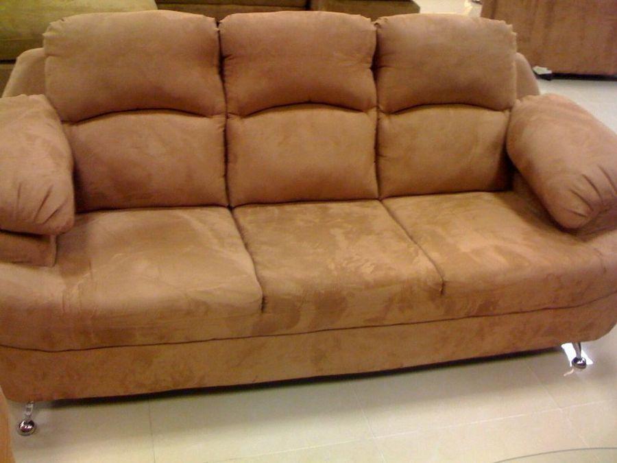 Tapizar tu sof es m s sencillo de lo que parece - Tapizar sofa ...