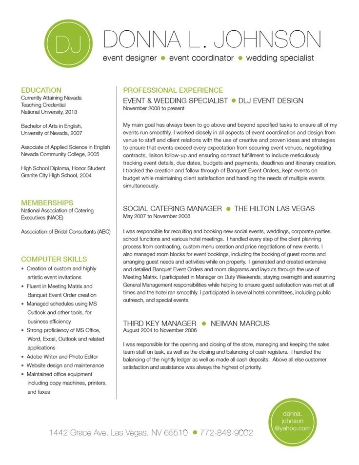 Résumé Templates Google Docs Resume Template Free Health