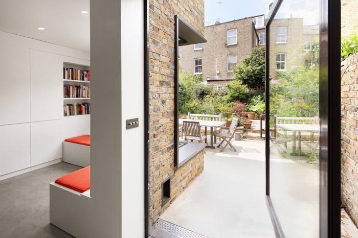 Find a Firm Search the Remodelista Architect  Designer Directory - faire une extension de maison