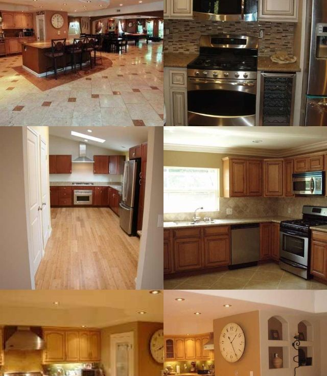 A Home Remodeling Contractor Located In Los Angeles Your Project - Los angeles home remodeling contractors