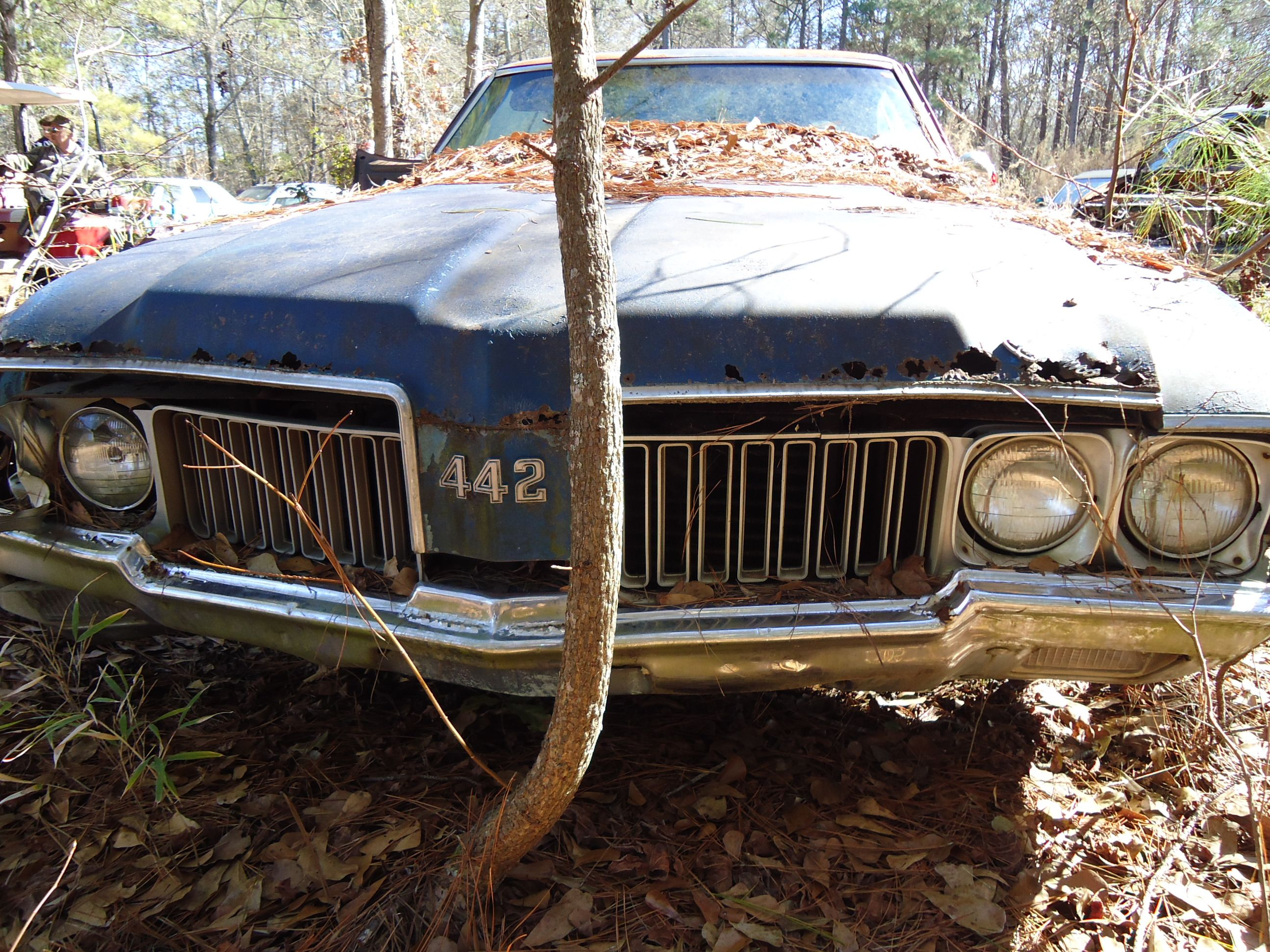 55 best Sad Pictures images on Pinterest | Abandoned cars ...