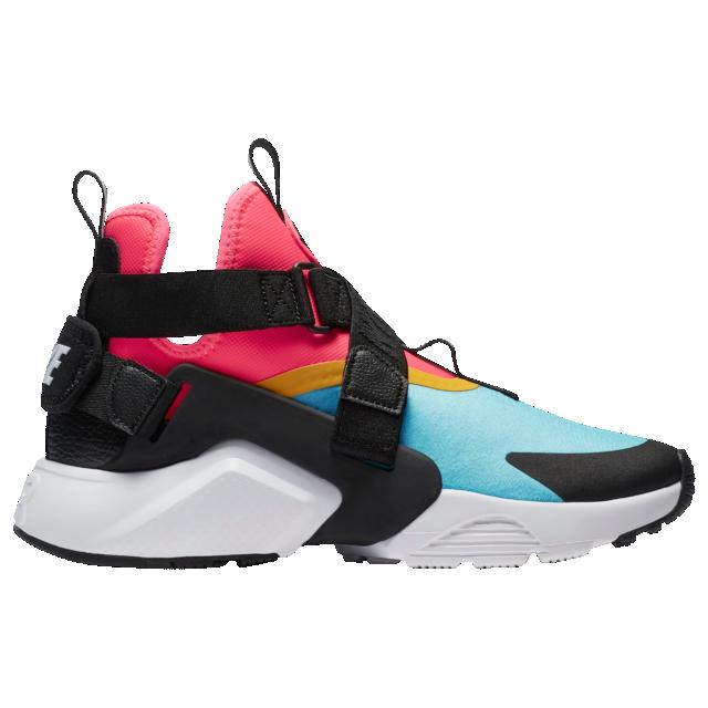 25a88b62e28 Nike Air Huarache City - Women s Women s Huarache Shoes