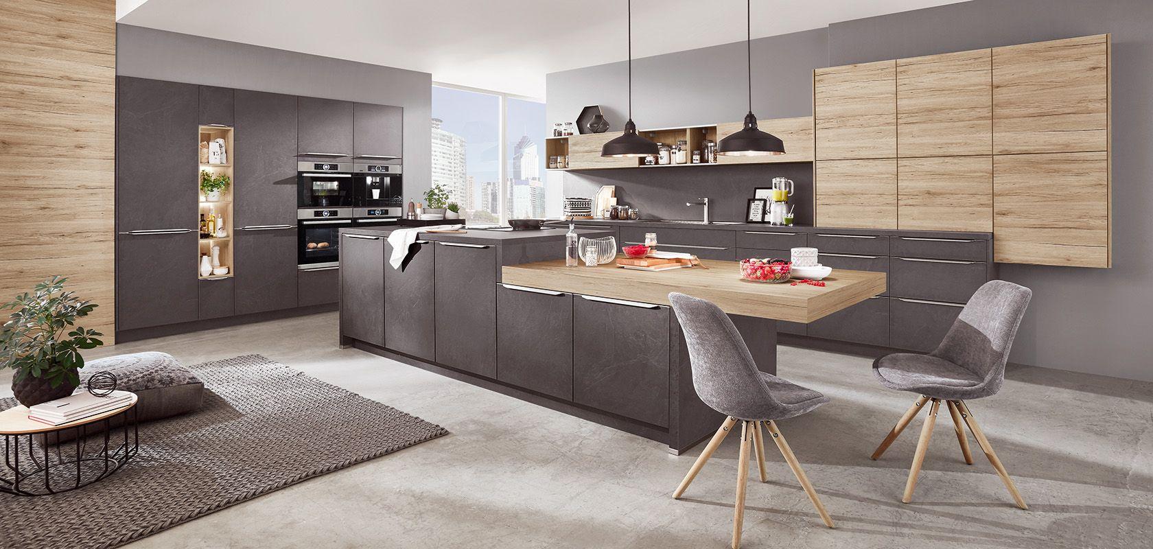 Modern Kitchen Catalogs Kitchen Cabinet Design Photos Kitchen Cabinet Design Modern Kitchen