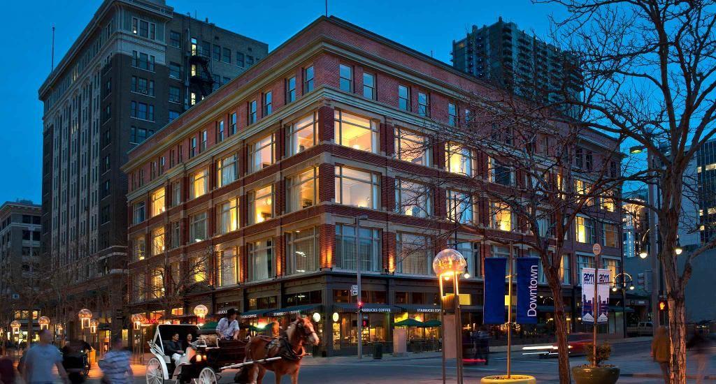 denver marriott courtyard denver downtown nice. Black Bedroom Furniture Sets. Home Design Ideas