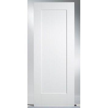 Shaker Internal Door Doors Interior Interior Door Styles Internal Doors