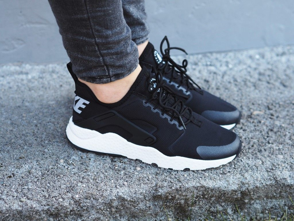 pretty nice fb28f 17ab5 New nike roshe run NIKE AIR HUARACHE ULTRA - kreampack.com . ...
