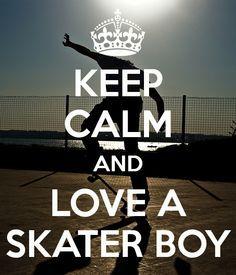 Skater girls on Pinterest | Skateboarding Quotes, Skater Boys and
