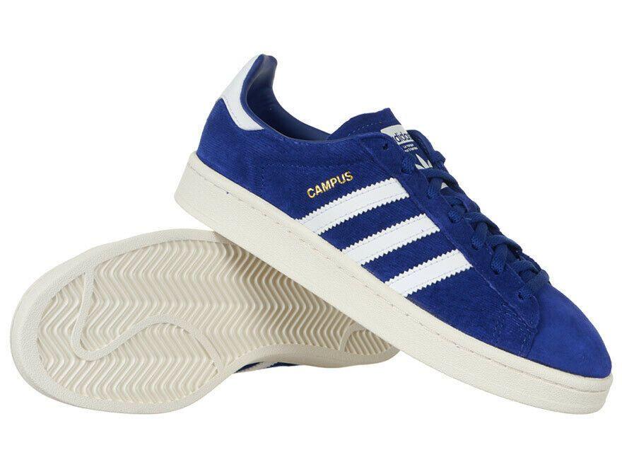 Pin On Adidas Schuhe Damen