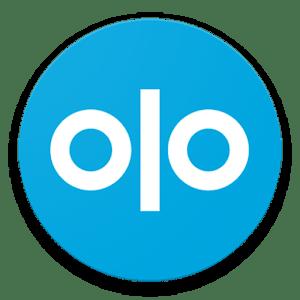 OLO VPN Unlimited Free VPN v1 3 4 [VIP] [Latest] | mod apk