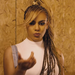 work from home ♡  hair styles cute hairstyles dinah jane