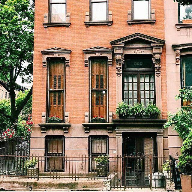 New York City Apts: New York City Boroughs ~ Brooklyn