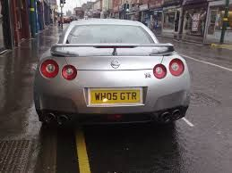 An Honest Perspective on Internet Marketing Leads - | Funny number plates