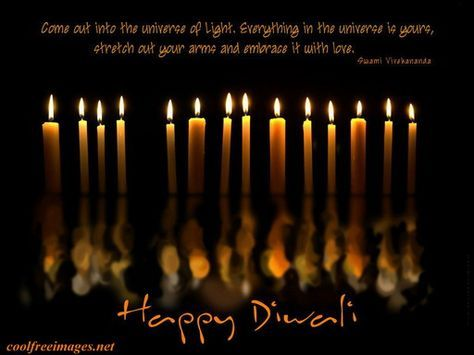 Happy diwali facebook myspace orkut graphics glitters styles happy diwali facebook myspace orkut graphics glitters styles m4hsunfo