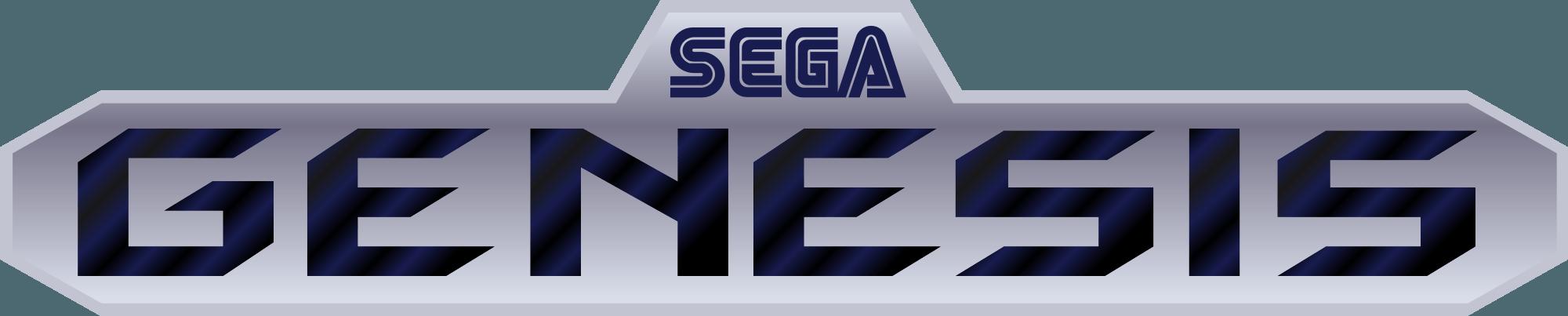 Sega Genesis Sega Genesis Sega Master System Sega