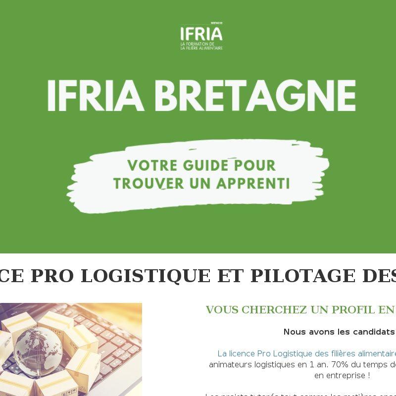 Formulaire Ira Formation Lfa Entretien De Recrutement Technicien De Maintenance Licence Lea