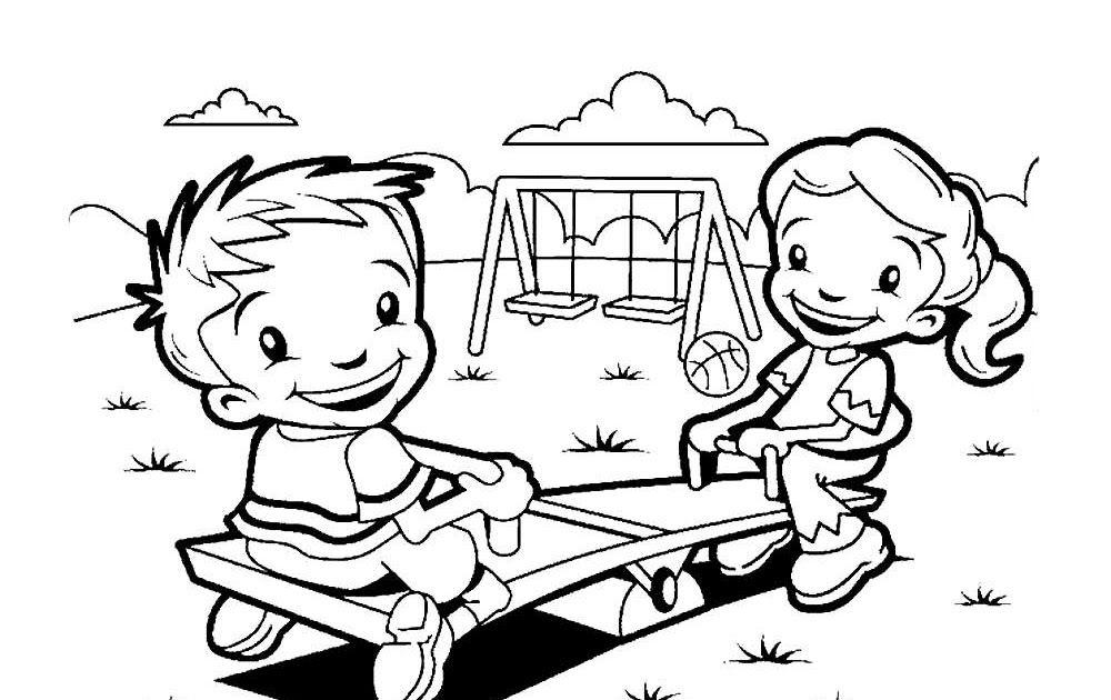 30 Gambar Mewarnai Kartun Boboiboy Di 2020 Dengan Gambar