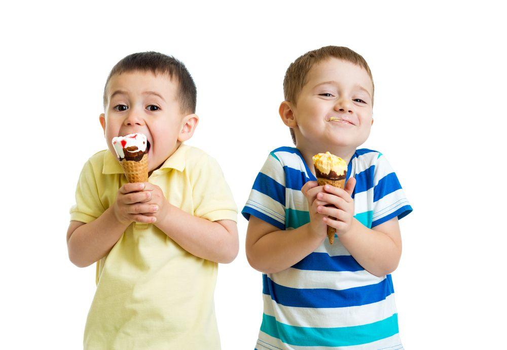 5 ways to avoid summer boredom funny kids shy girls