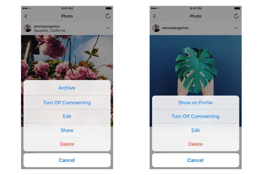 2cc7f2fb1ba11f21b4cd228a75422671 - How To Get An Instagram Post Out Of Archive