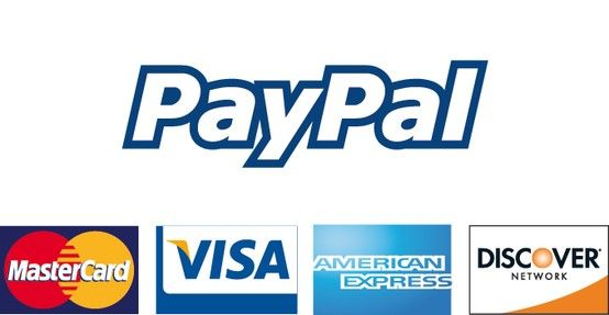 We also accept credit cards via paypal about us pinterest explore music online small businesses and more we also accept credit cards via paypal reheart Choice Image
