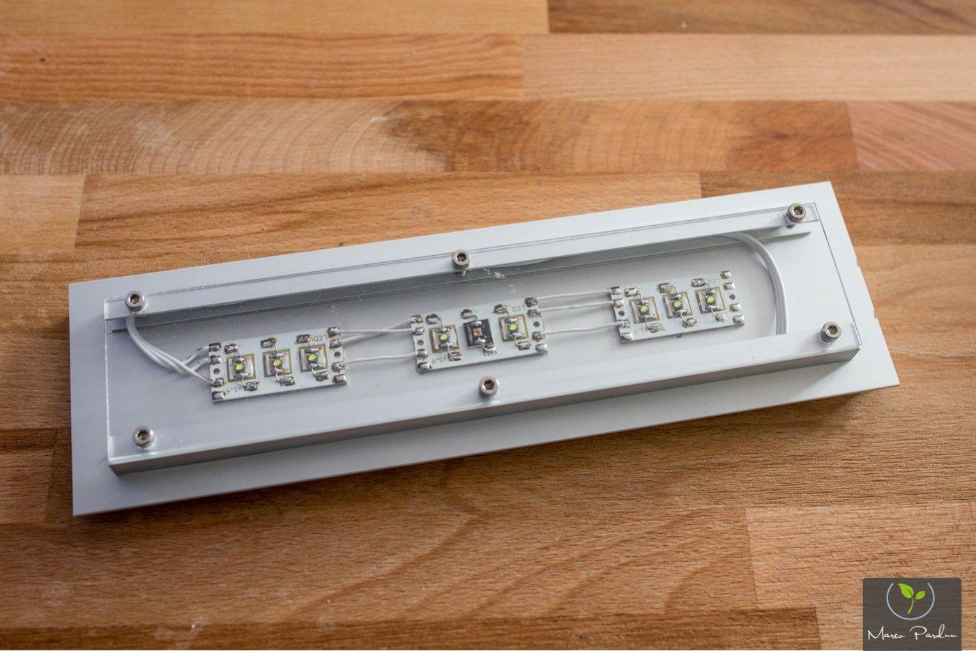 Led Lampe E27 10 5w Universalweiss 3er Set Led Lampe Osram Led