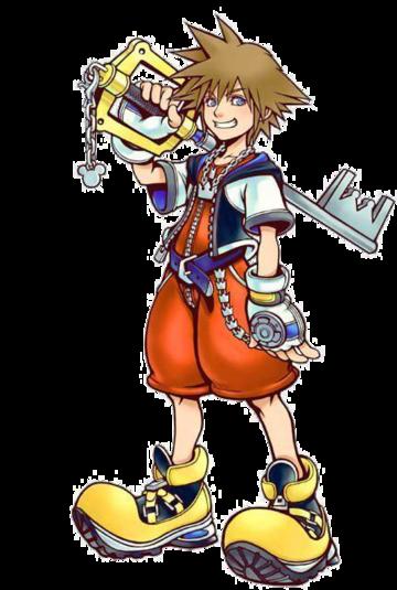 Zelda X Reader Lemon