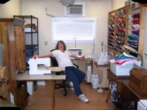 Diy Sewing Room Decorating Ideas Rooms Love & Sewing Room Decorations - Home Decorating Ideas