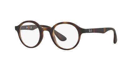 2e588a8dd02e Vision Care 31414  Ray-Ban Kid S Tortoise Round Eyeglass Frames Rb1561-3616
