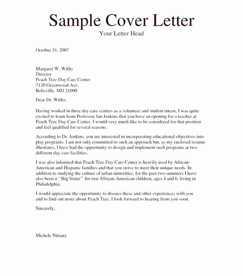 Firefighter letter of lovely hospital