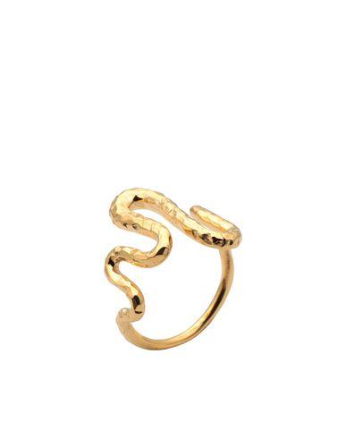 Photo of MAANESTEN Ring – Jewelry | YOOX.COM