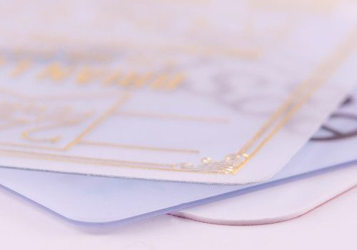 Plastic business cards plastic thickness plastic business cards plastic business cards plastic thickness reheart Choice Image