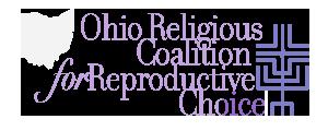 Pro-faith, Pro-family, Pro-choice