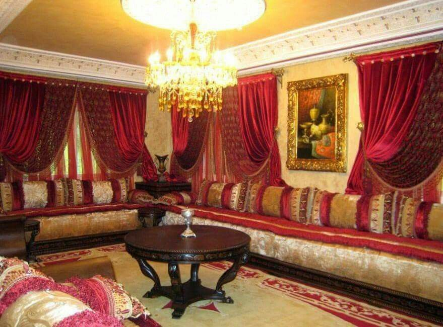 Salon marocain or rouge | My beautiful country "|879|650|?|bcc42f3daf7838e010f21da243030a65|False|UNLIKELY|0.3074936270713806