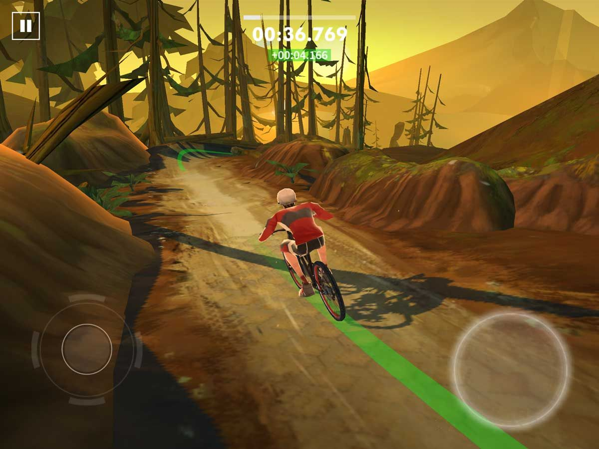 Bike Unchained Hack Get 999 999 Gold And Obtainium Tutorial