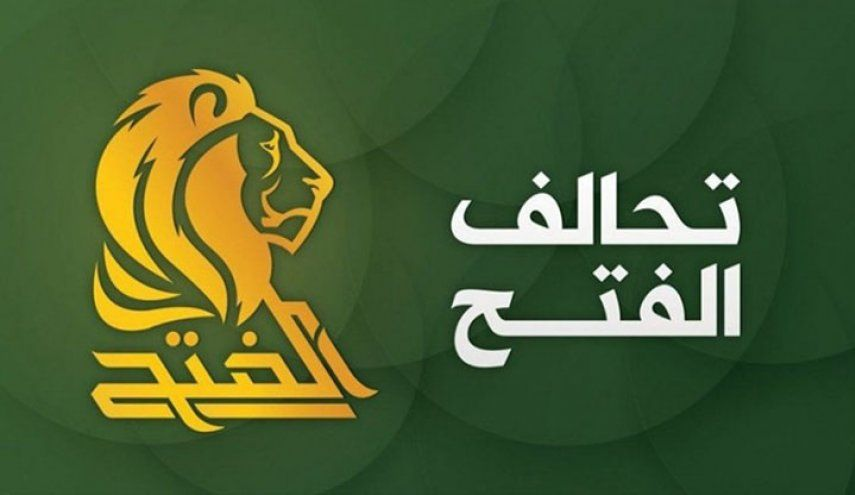 بتوقيت بيروت اخبار لبنان و العالم موقع اخباري على مدار الساعة Arabic Calligraphy Calligraphy News