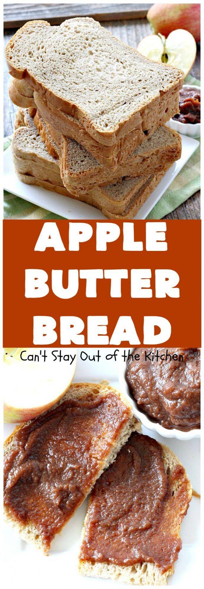 Easy French Bread   Recipe   Bread maker recipes ...