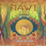 Free MP3 Songs and Albums - INTERNATIONAL - Album - FREE -  Ñawi