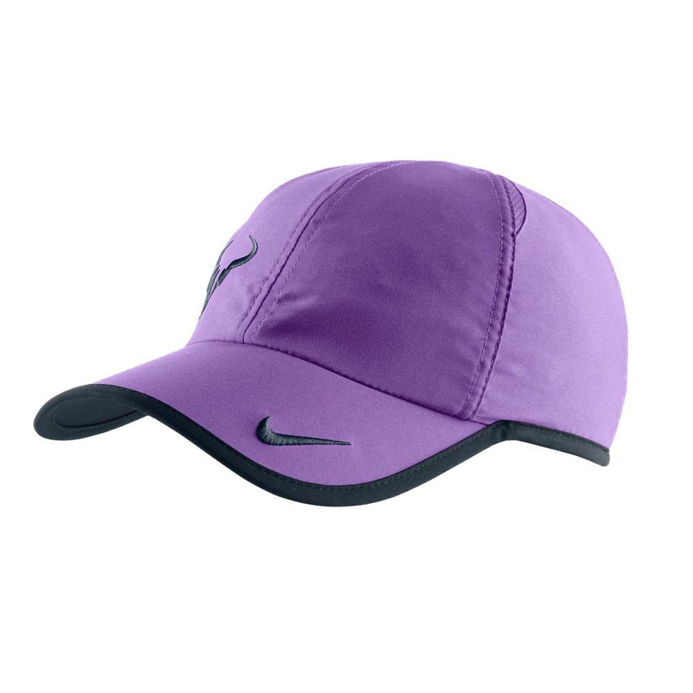 purple nike logo  4182cc43d7e