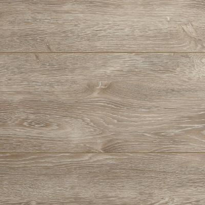 Lifeproof Dovetail Pine 12 Mm Thick X 8 03 In Wide X 47 64 In Length Laminate Flooring 15 94 Sq Ft Case 361241 21572wr The Home Depot Oak Laminate Flooring Oak Laminate Flooring